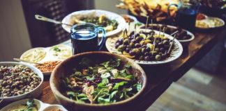 dieta-narciarza