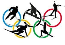 zimowe igrzyska
