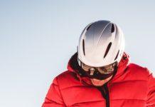 kask narciarski - kiedy jest obowiązkiem