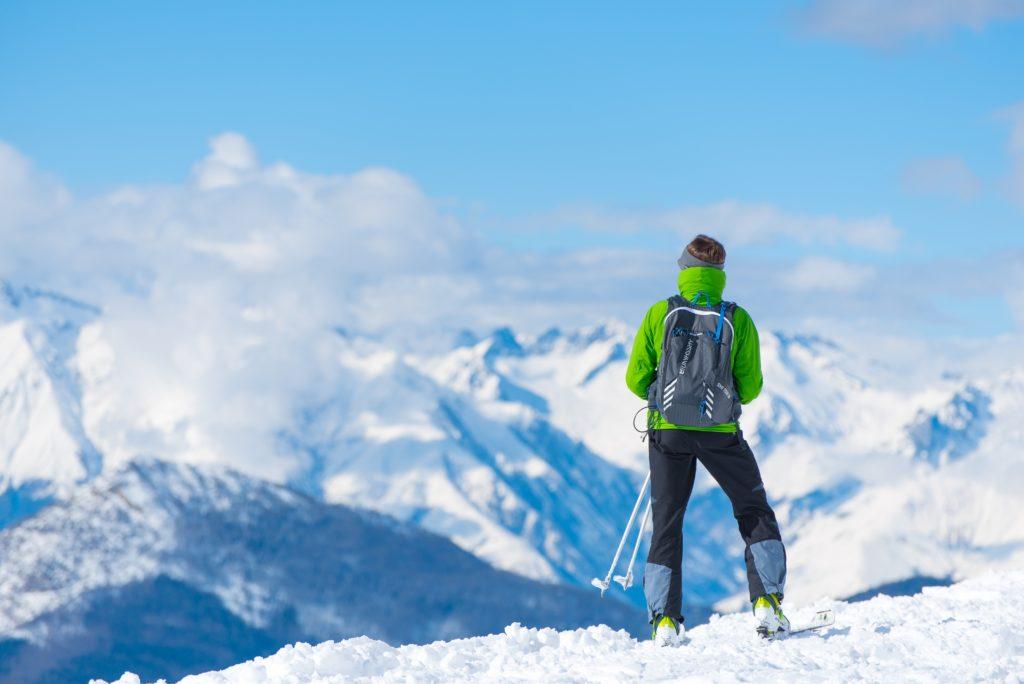 najlepsze-ośrodki-narciarskie