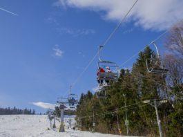 wyciag-narciarski
