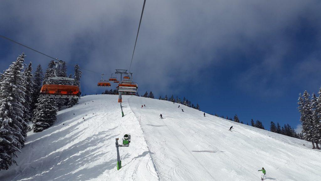 stoki-narciarskie-norwegia