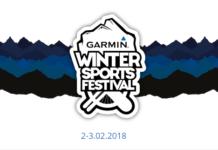 winter sports festival