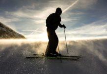 jakie wybrac kije narciarskie