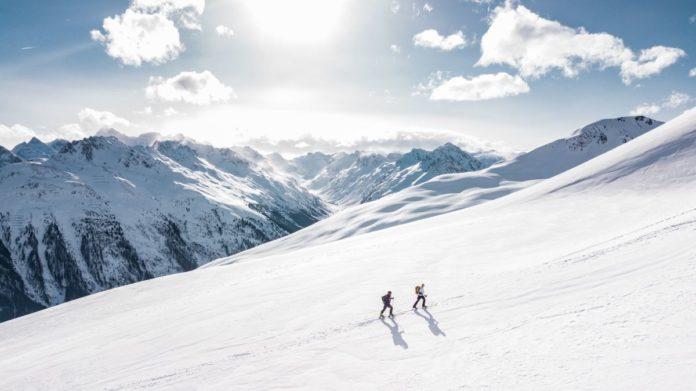 najlepsze trasy do narciarstwa biegowego